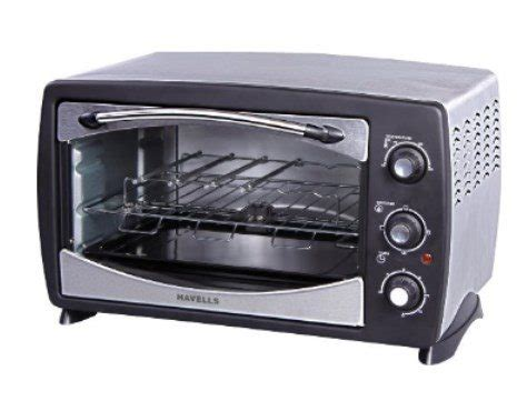 Amazon Debit Gift Card - havells 24l oven toaster grill 24rss rs 5220 hdfc debit cards or rs 5495