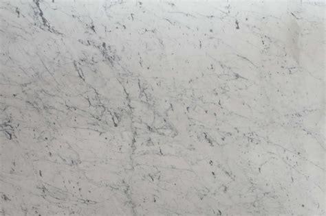 marble natural stone quantum quartz natural stone