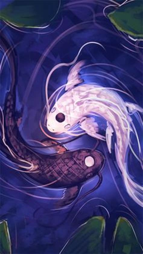 tattoo koi fish wallpaper 1000 images about iphone wallpapers 3 on pinterest