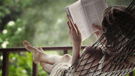 in the shade books welke boeken lezen om meer god te ontdekken creatov nl