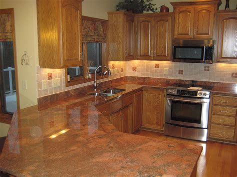 traditional kitchen design ideas adorable adorable brown traditional kitchen furniture set with brown bordeaux granite tops as well as