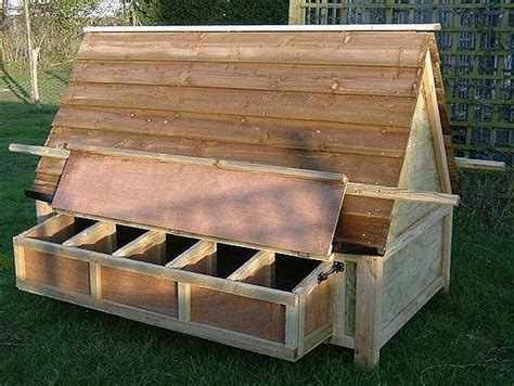 chicken hen house plans best 20 hen house ideas on pinterest