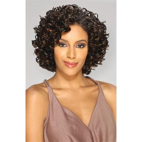 human hair weave styles for 12 milkyway que human hair weave q oprah 5pcs