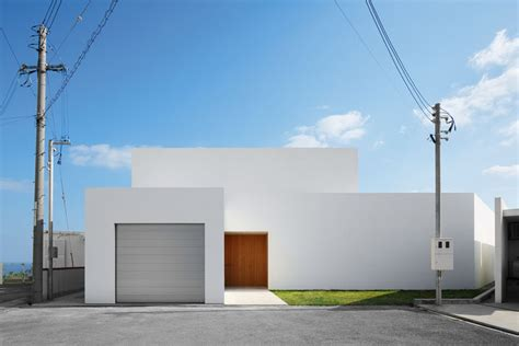12 minimalist modern house exteriors from around the world 12 minimalist modern house exteriors from around the world