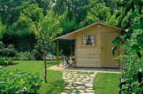 il giardino di legno mobili da giardino archives coltivare facile