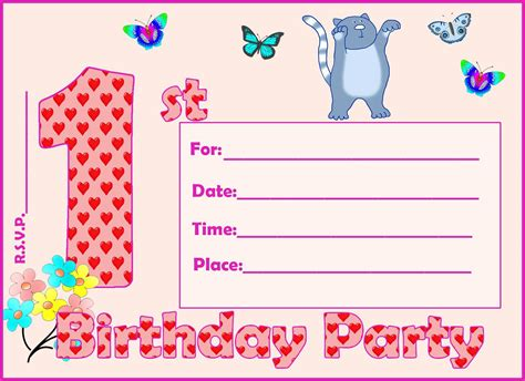 collection happy birthday card printable free to print new sample