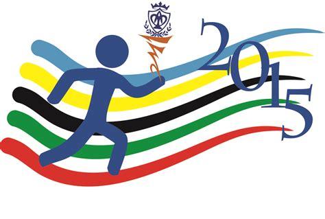 imagenes de olimpiadas escolares image gallery logo olimpiadas 2015