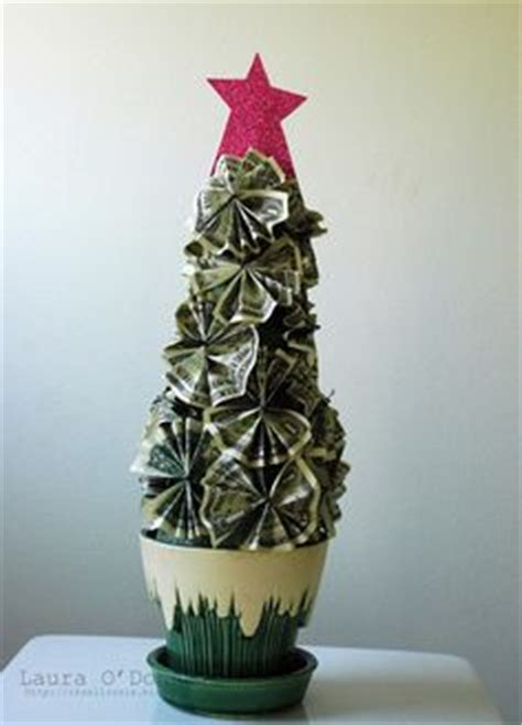 christmas money tree ideas 1000 images about money tree on money trees money and money balloon