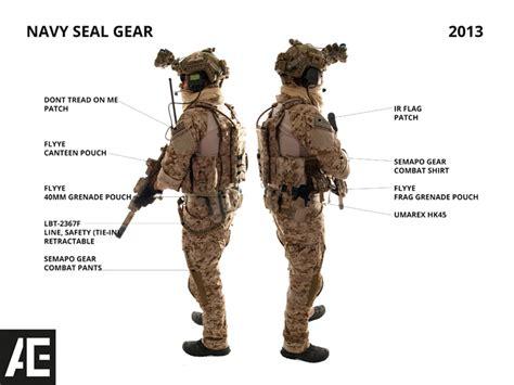 Seal Gear Ace Gear Gallery Navy Seal Gear 2013 Popular Airsoft