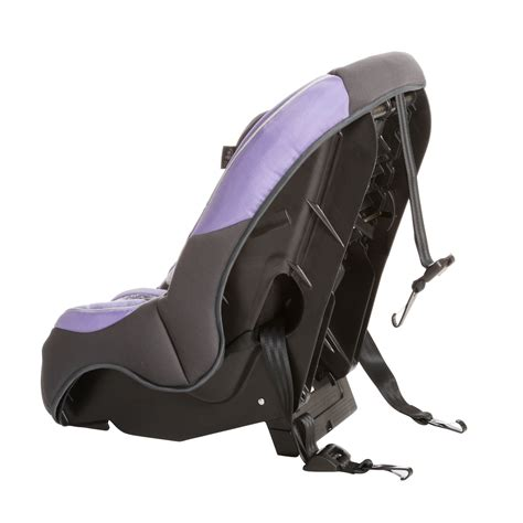 safety 65 convertible car seat safety 1st guide 65 convertible car seat car seats at