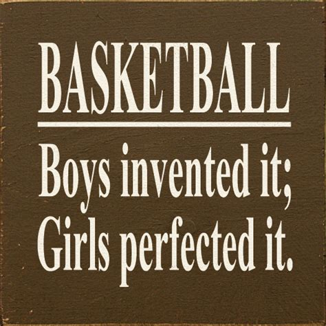 Basketball Quotes Basketball Quotes For Quotesgram