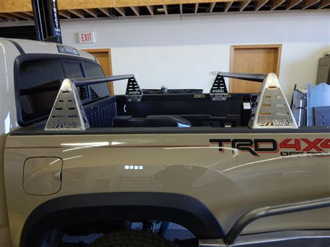 tacoma bed rack tacoma bed accessories upcomingcarshq com