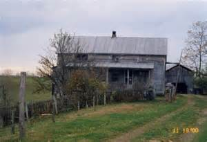 Old Farm House Old Farm Houses Pictures Images