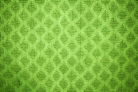 pattern photoshop green lime green dish towel with diamond pattern texture picture