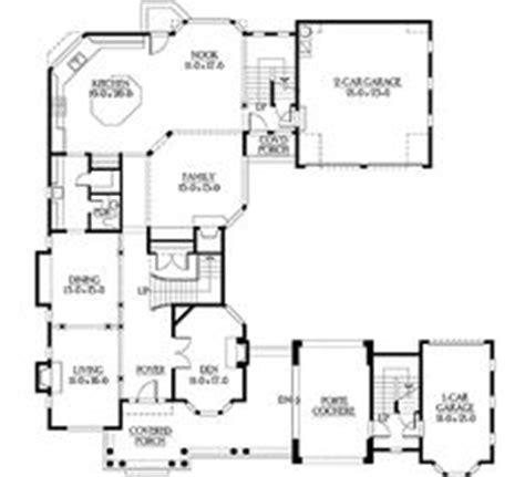 Houseplanguys mountain modern house plans on pinterest 22 pins
