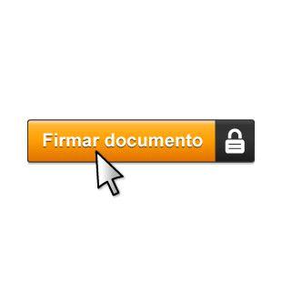 verti oficina online seguros con firma online verti seguros