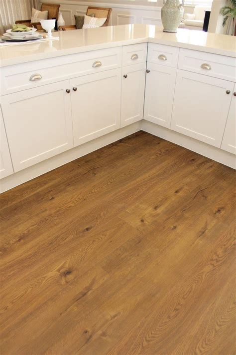 Laminate Tile Flooring Kitchen Smoked Oak Hardwood Flooring Floating Floors Blackbutt Flooring Timber Flooring Sydney