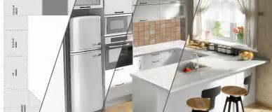 ikea 3d kitchen design kitchen remarkable design your kitchen ikea kitchen