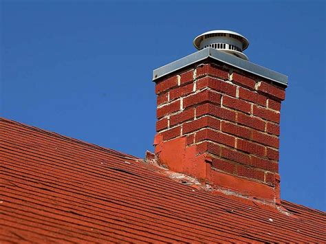 Chimney Suppressant - how to win the battle with creosote and prevent a chimney