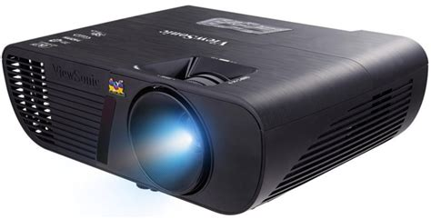 Proyektor Viewsonic Pjd5250 Sale T1910 projector reviews best for sale
