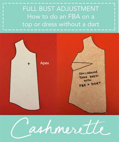 patterns for pirates full bust adjustment 17 best images about sewing drafting and fitting on