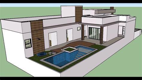 plantas de casa projeto planta constru 231 227 o casa t 233 rrea 03 suites e 193 rea de lazer gourmet garagem
