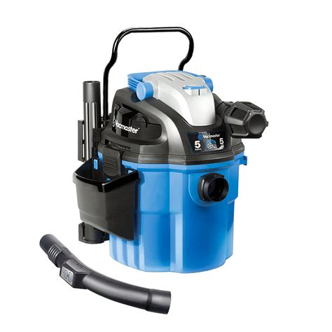 Wall Mounted Garage Vacuum Cleaner by Vacuum Cleaner Vacuums Vwm510 Wall Mount Vacuum