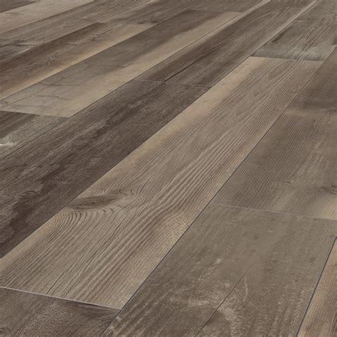 krono original xonic 5mm rocky mountain way waterproof vinyl flooring leader floors