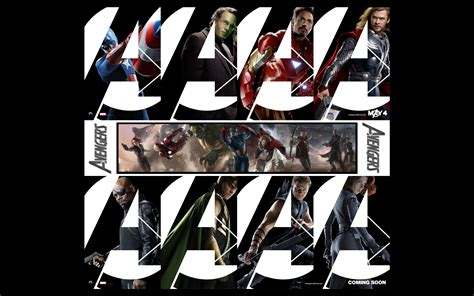 avengers desktop the avengers fan art 12873866 fanpop desktop the avengers fan art 26895176 fanpop