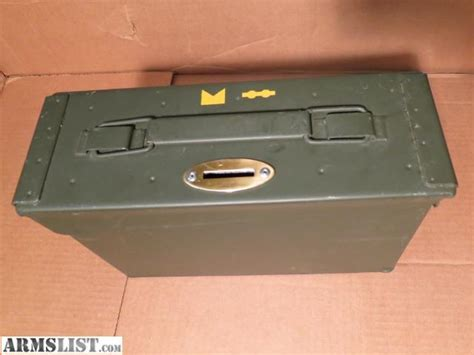 coin banks for sale armslist for sale ammo can coin bank