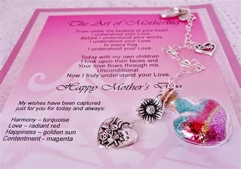 unique mothers day gifts unique s day gifts from captured wishes