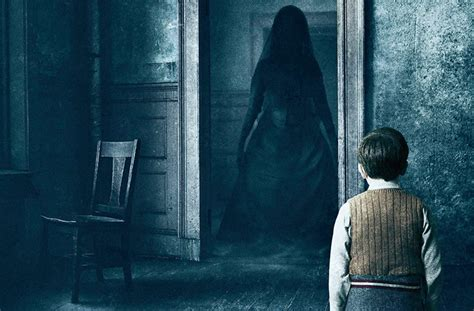Best Horror - screen screams our fave netflix horror flicks for