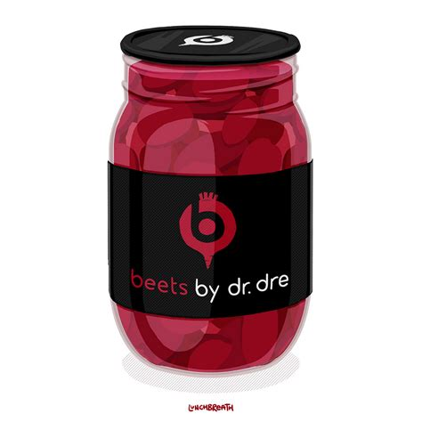 by by beets by dr dre bldgwlf