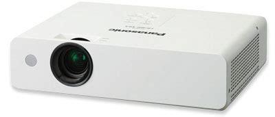 Projector Panasonic Pt Lb300 pt lw330 lw280 lb360 lb330 lb300 lb280