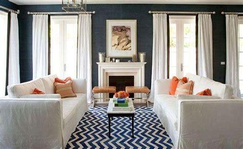 colori x casa interno fabulous with colori interno casa