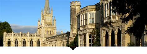 Ashridge Business School Mba by Ashridge Business School Courses And Information