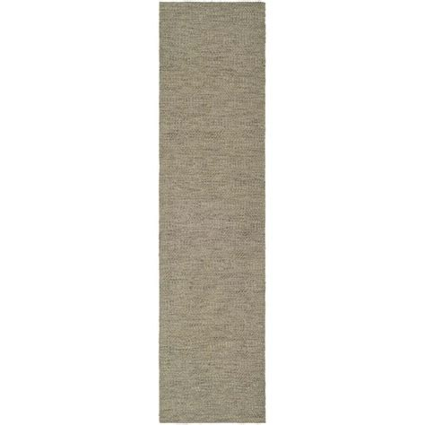 2 X 12 Runner Rug Safavieh South Hton Grey Area Rug Runner 2 X 12 Sha243c 212