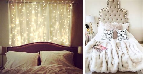 how to make your bedroom more cozy interior designer shares 15 nifty ways to make your