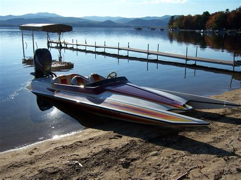eliminator scorpion 1988 for sale for 17 000 boats from - Eliminator Scorpion Boats For Sale