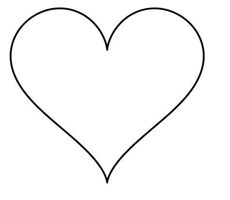 imagenes corazon en negro lola von miramar el beso de jorge sandunga