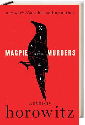 magpie murders the sunday 1409158365 the magpie murders harpercollins publishers