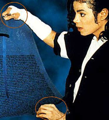why did michael jackson change his skin color michael did not change his skin color he had vitiligo