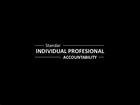 format standar asuhan keperawatan standar dokumentasi asuhan keperawatan