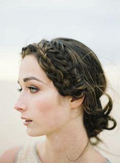 hair and makeup vaughan hair make up by kalliope veniou https www facebook com