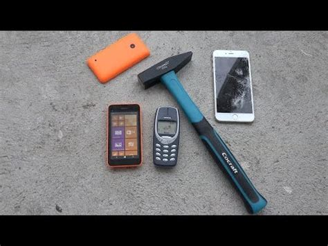Casing Hp Nokia 3310 3315 3330 Casing Nokia Jadul Lama nokia 3300