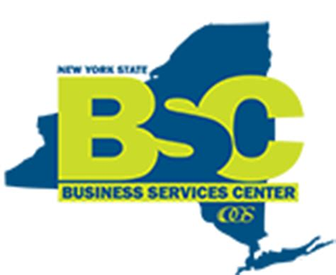 Nys Office Of General Services by All Frequently Asked Questions Bsc Nys Business
