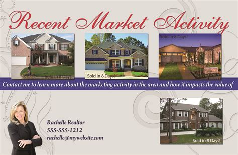 %name Best Color Printer   Real Estate Marketing Postcards Flyers & Brochures for Real Estate Agents   PrinterBees