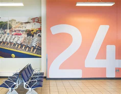 design inspiration reddit london luton airport branding by ico design inspiration