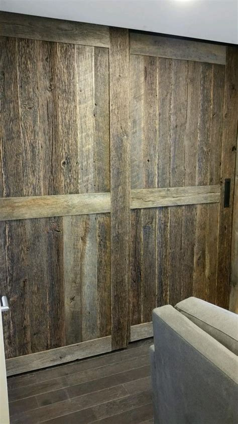 Salvaged Barn Doors For Sale 22 Best Images About Doors On Oak Cabinets Shops And Nashville