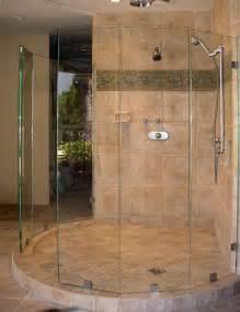 california frameless shower doors california frameless shower doors design bookmark 10855
